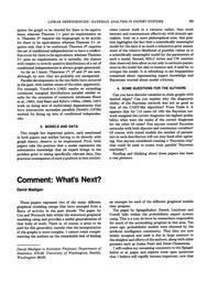 thumnail for 1177010892.pdf