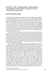 thumnail for current.musicology.88.casadei.123-130.pdf