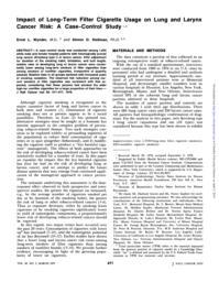 thumnail for Wynder_1979_FilterCigarettesAndCA_JNCI.pdf