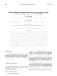 thumnail for GriseSonGyakum_MWR_2013.pdf