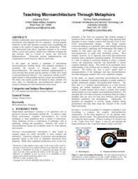 thumnail for cucs-006-14.pdf