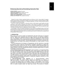 thumnail for cucs-007-14.pdf