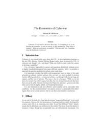 thumnail for cucs-010-14.pdf