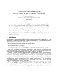 thumnail for cucs-014-14.pdf