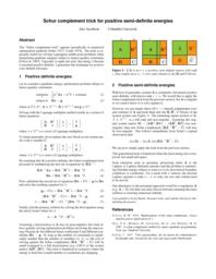 thumnail for cucs-018-14.pdf