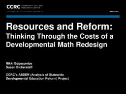 thumnail for resources-and-reform-webinar.pdf