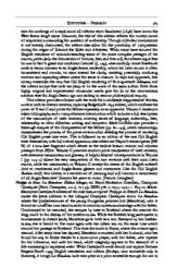 thumnail for Zingesser.Manekine.pdf