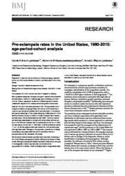 thumnail for cva-apc-pe-bmj2013.pdf