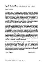 thumnail for 95_Barkin.pdf