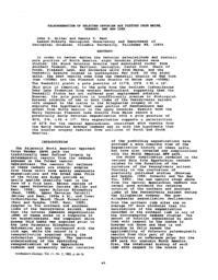 thumnail for Miller_Kent1989b.pdf