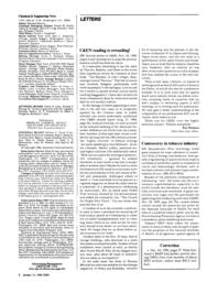 thumnail for Stellman_1986_ControversyInTobaccoIndustry_letter__C_EN.pdf