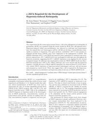 thumnail for J_Exp_Med-2001-Nunes-1383-92.pdf
