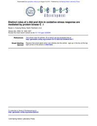 thumnail for Genes_Dev-2004-Li-1824-37.pdf