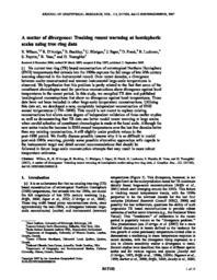 thumnail for 2008_Wilson-etal-JGR.pdf