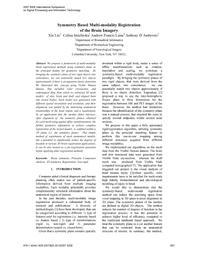 thumnail for 2007_Imielinska_IEEE_ISSPIT__Liu_Laine_D_Ambrosio.pdf