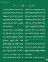 thumnail for Gitzel_perspective.pdf