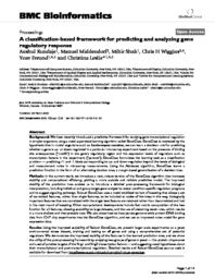 thumnail for classification-based-framework-for-predicting-and-analyzing-gene-regulatory-response.pdf