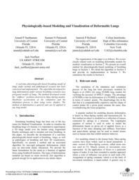 thumnail for 2003_Imielinska_Proceedings_CGA__Santhanam_Rolland__Oct.pdf