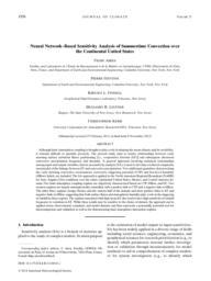 thumnail for jcli-d-13-00161.1.pdf