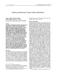 thumnail for Muscat_1997_PancreasCancer_CEBP.pdf
