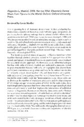 thumnail for current.musicology.90.mueller.85-92.pdf