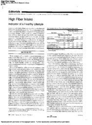 thumnail for Wynder_1996_JAMA_Fiber.pdf