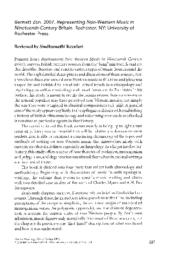 thumnail for current.musicology.87.revuluri.227-231.pdf