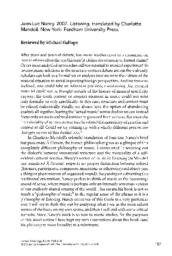 thumnail for current.musicology.86.gallope.157-166.pdf