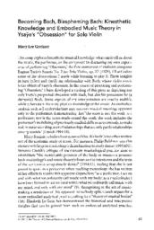 thumnail for current.musicology.86.greitzer.63-78.pdf