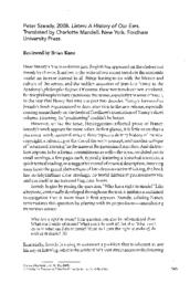 thumnail for current.musicology.86.kane.145-155.pdf