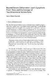 thumnail for current.musicology.86.vande-moortele.41-62.pdf