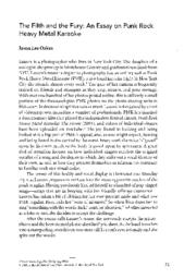 thumnail for current.musicology.85.oakes.73-112.pdf