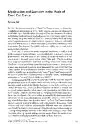 thumnail for current.musicology.85.yri.53-72.pdf