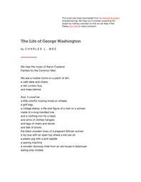 thumnail for life-of-george-washington.pdf
