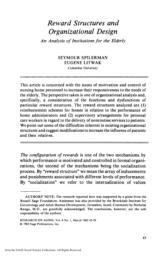 thumnail for Reward_structures--w-Litwak.pdf