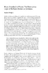 thumnail for current.musicology.89.rodgers.37-73.pdf