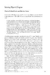 thumnail for current.musicology.89.santa_santa.75-89.pdf