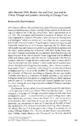 thumnail for current.musicology.84.steinbeck.169-174.pdf