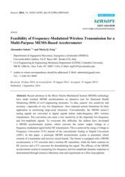 thumnail for sensors-14-16563.pdf