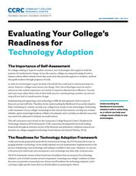 thumnail for evaluating-your-colleges-readiness-for-technology-adoption.pdf