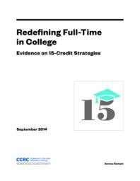thumnail for redefining-full-time-in-college.pdf