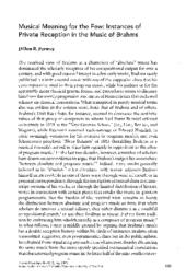 thumnail for current.musicology.83.parmer.109-130.pdf