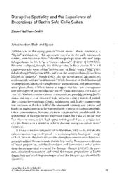 thumnail for current.musicology.82.waltham-smith.33-59.pdf