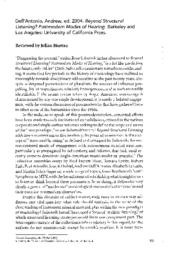 thumnail for current.musicology.78.horton.93-104.pdf
