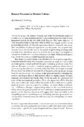 thumnail for current.musicology.75.goehring.185-203.pdf