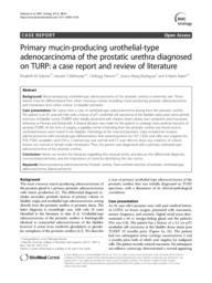thumnail for 1471-2490-14-39.pdf