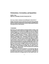 thumnail for AJP_2003.pdf