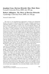 thumnail for current.musicology.70.walsh.132-140.pdf