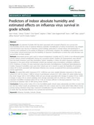 thumnail for 1471-2334-13-71.pdf