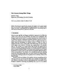thumnail for Ratio_2006.pdf
